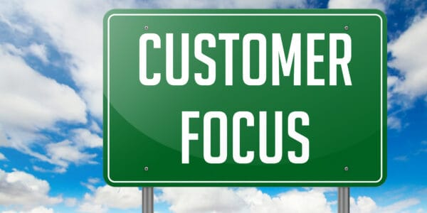 How a customer-first mindset can help public organizations keep their promises to Canadians