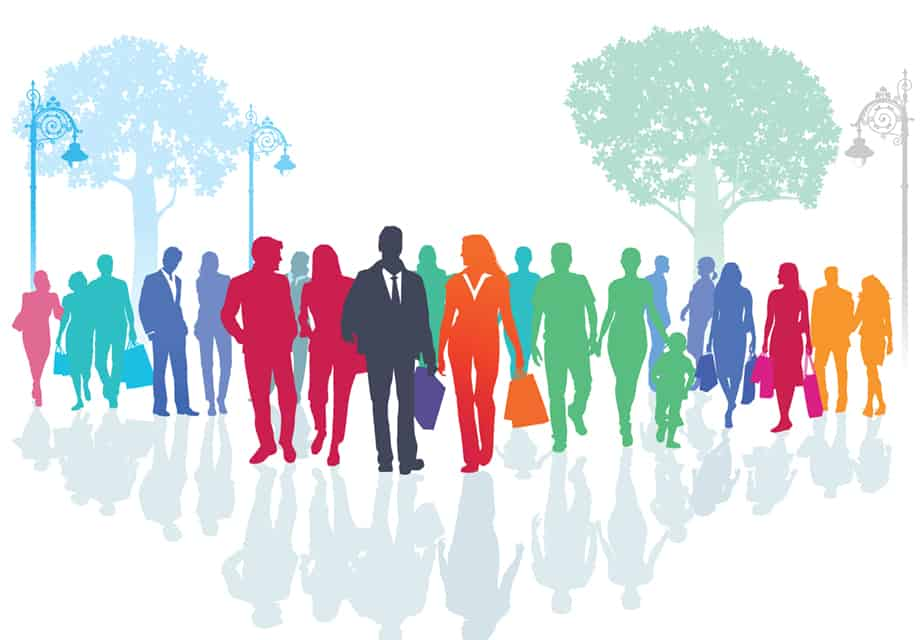 5 Tough Questions to Help Business Benefit from Inclusion