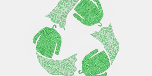 How Sustainability is becoming a key Ingredient in Fashion Brands' Promise to Brands
