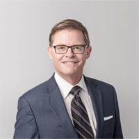 David Kincaid, Founder, Managing Partner